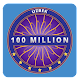 100 Million - Uzbek Viktorina for PC-Windows 7,8,10 and Mac