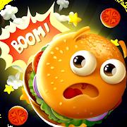 Download Game Boom Burger [Full] APK Mod Free