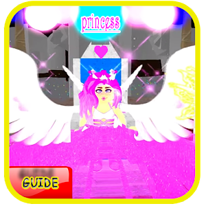 Tips Roblox Royale High Princess School 10 Apk - Descargar Guide Roblox Royale High Princess School Apk