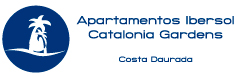Apartamentos Ibersol Catalonia Garden | Apartamentos en Salou | Web Oficial
