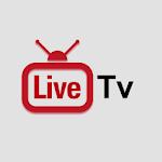 Live TV ⭐ Indian & Pakistani Live Channels icon