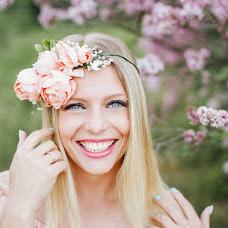 Wedding photographer Irina Vlasyuk (Proritsatel). Photo of 18.06.2017