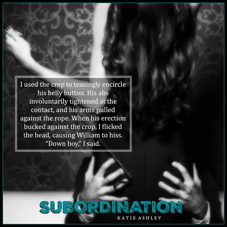SUBORDINATION TEASER.jpg