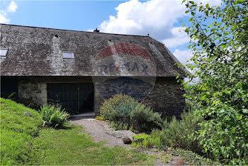 locaux professionels à Malemort-sur-Corrèze (19)
