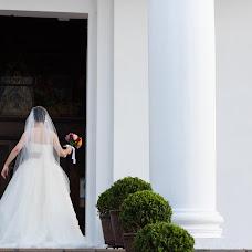 Wedding photographer Marino Prieto (marinoprieto). Photo of 15.02.2014