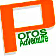 poros outbound, Outbound | Gathering | Outing | Team Building | Offroad | Rafting