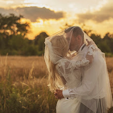 Wedding photographer Zuzanna Marczyńska-Maliszewska (zuzannafotograf). Photo of 21.09.2015