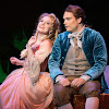 Grappling with daily life: WNO's Candide