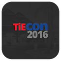 TiEcon 2016 icon