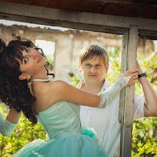 Wedding photographer Vasil Sorokhtey (Sorokhtey). Photo of 06.01.2016
