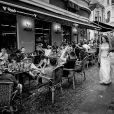 Wedding photographer Stefan Droasca (stefandroasca). Photo of 19.07.2017