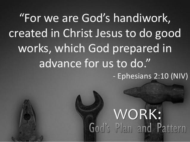 work-gods-plan-and-pattern