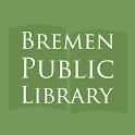Bremen Public Library icon