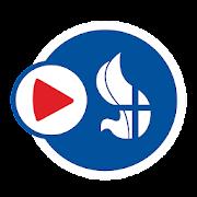 CFA Medios