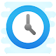 Download Clock For PC Windows and Mac