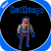 New Hello Neighbor Guides and Tips