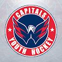 Washington Capitals Hockey Hub icon