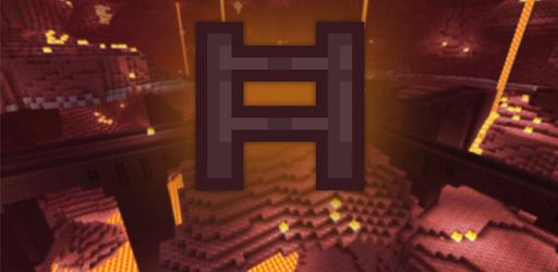 Fortress Finder for Minecraft - Apps on Google Play