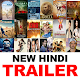 Download New Hindi Trailers for PC