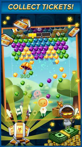 Bubble Burst - Make Money Free 1.2.2 2