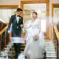 Wedding photographer Lola Alalykina (lolaalalykina). Photo of 14.11.2018