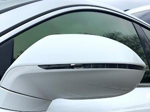 A7 スポーツバック 4GCGWCのカスタム事例画像 ささボン(。`・ω・´。)ゝさんの2021年04月12日14:44の投稿