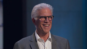 Ted Danson: Fact or Fiction? thumbnail