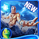 Hidden Object - Dark Realm: Lord of the Winds (game)