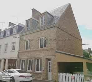Maison 7 pièces 119 m2