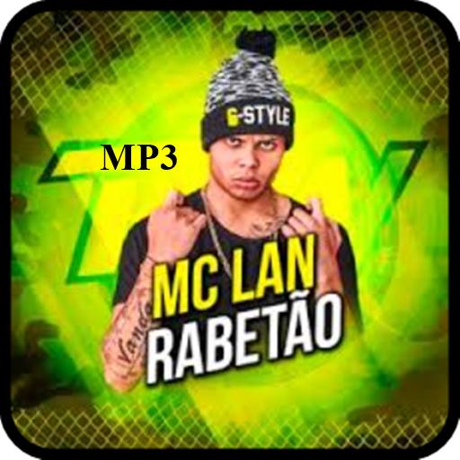 MC Lan Musica