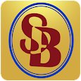 Sohan Bullion icon