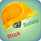 Safety Observation Card(SOC-Pro) for PC Windows 10/8/7