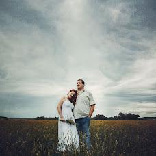 Wedding photographer Anastasiya Lozovskaya (LAV1983). Photo of 27.08.2013