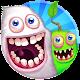 My Singing Monsters v1.3.9