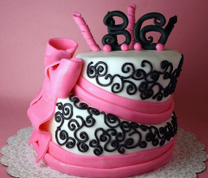 Birthday Cake Design Ideas Android Apps on Google Play
