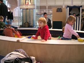 Photo: Museum of Childhood
