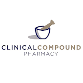 Clinical Compound Pharmacy