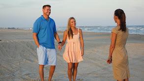 A Newlywed Life on North Padre Island, Texas thumbnail