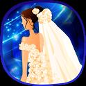 Bridal Shower Invite Cards icon