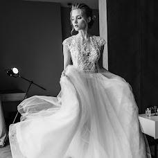 Wedding photographer Lesha Che (alexchepro). Photo of 28.05.2019