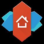 Nova Launcher v4.1.0 Prime