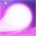 Fairy Tail - Musical Jump - Main Theme Songs icon