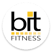 Bitfit Personal Trainer