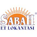 SABAH ET LOKANTASI