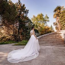 Wedding photographer Andrey Vayman (andrewV). Photo of 18.04.2018
