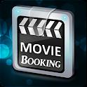 Movie Tickets Online Booking , icon