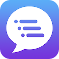 Text Messenger APK