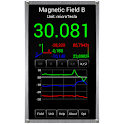 Ultimate EMF Standalone icon