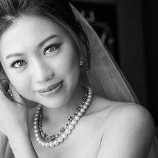 Wedding photographer Linchpin Miao (linchpinm). Photo of 13.02.2014