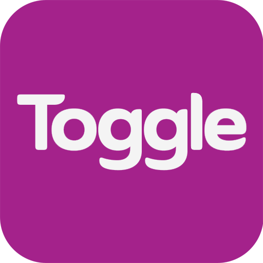 Toggle file APK for Gaming PC/PS3/PS4 Smart TV